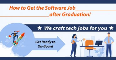 job careers