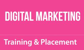 ddigital-marketing