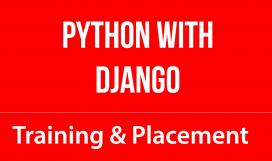 python-with-django